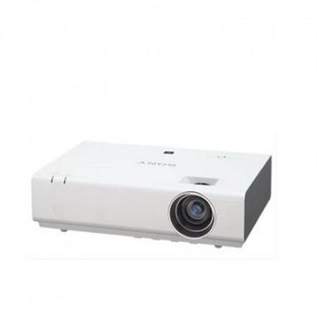 Sony VPL-EX222