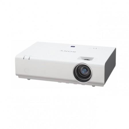Sony VPL-EX230