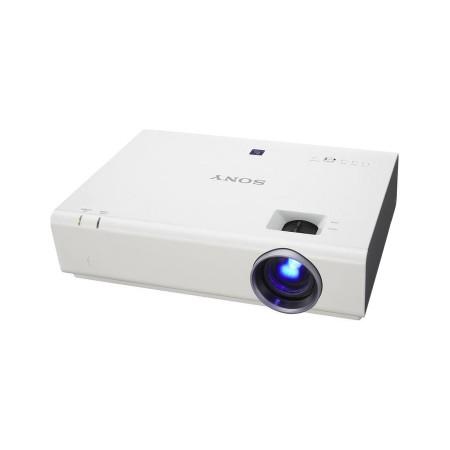 Sony VPL-EX250