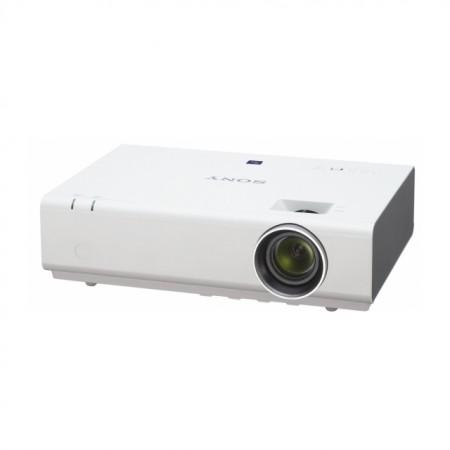 Sony VPL-EX290