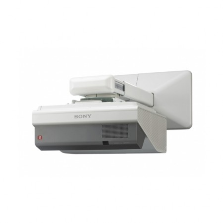 Sony VPL-SW630C