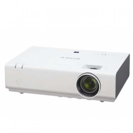 Sony VPL-EX242