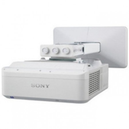SONY VPL-SW535