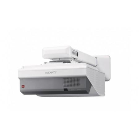 Sony VPL-SW636C
