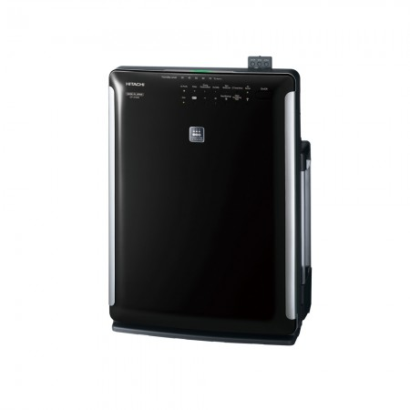 Hitachi Air-Purifier EP-A7000