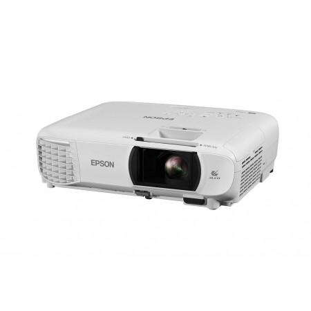 Epson EH-TW650 Full HD Home Cinema Projector
