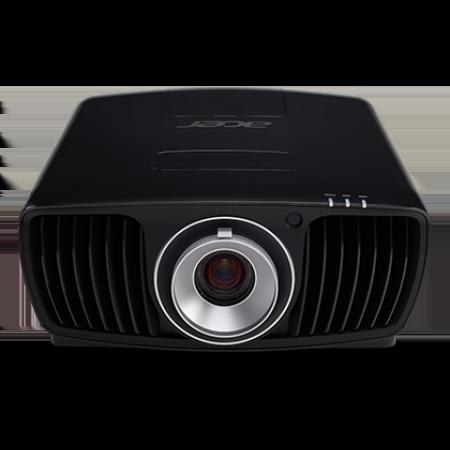 ACER V9800 4K UHD DLP Projector