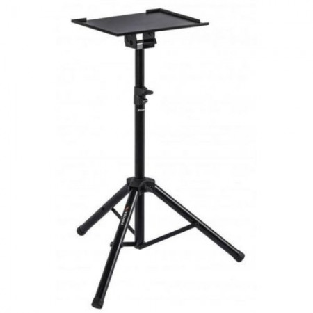 VERTEX Projector Stand