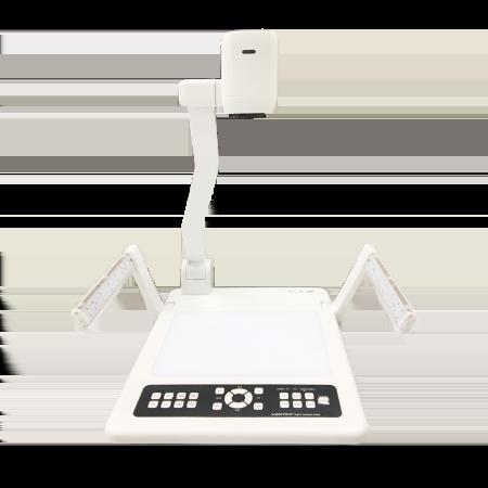 VERTEX D-1405H (HDMI)