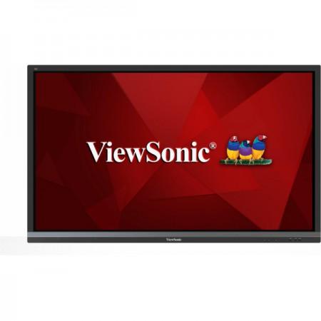 ViewSonic Viewboard IFP6550