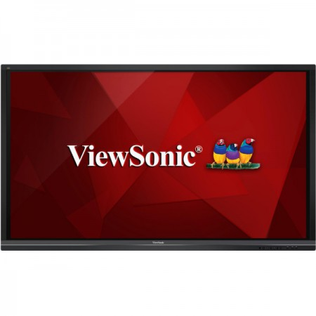 View Sonic Viewboard IFP7550