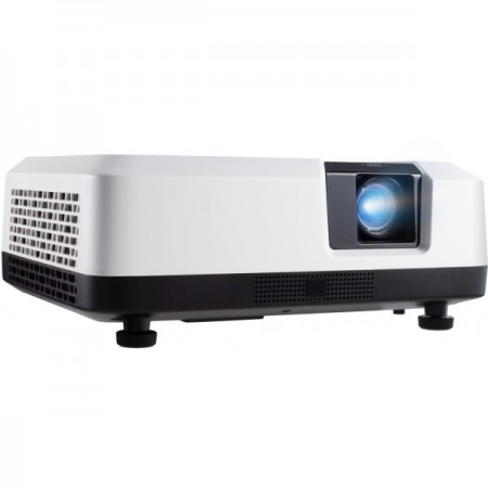 ViewSonic LS700HD (Laser / FULL HD)