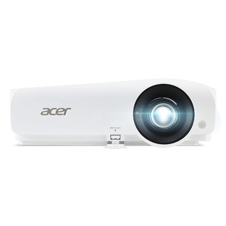 ACER X1325Wi (3600 lm / Wireless / DLP)