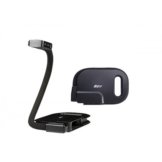 AVer Media Aver Vision U50 USB Document camera