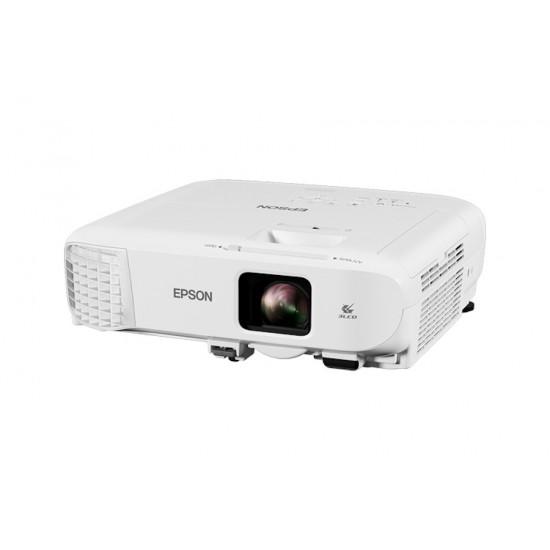 EPSON EB-982W (4200 lm / WXGA)