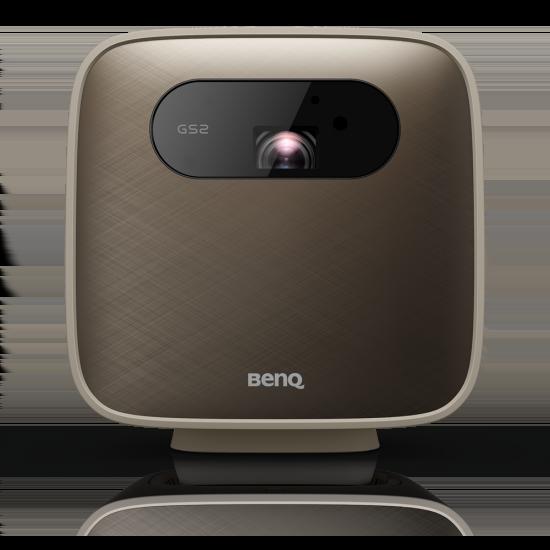 BENQ GS2 (LED + AndroidTM 500 lm / 720P)