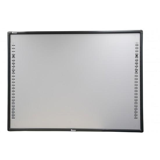 Razr i-Board-i80X