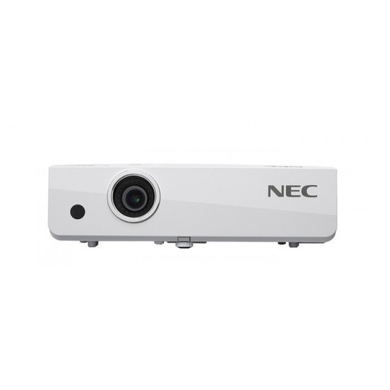 NEC MC421X (4200 LUMENS / XGA Portable Projector)