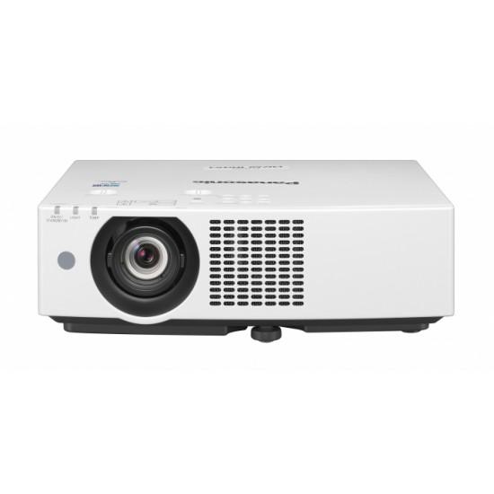 Panasonic PT-VMZ60 (Laser/6,000 lm/WUXGA)