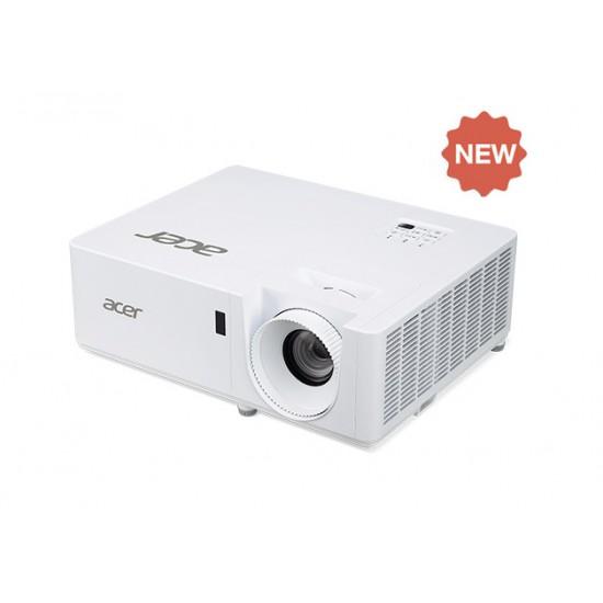 ACER PL1325W (5000 Im / Laser / WXGA)