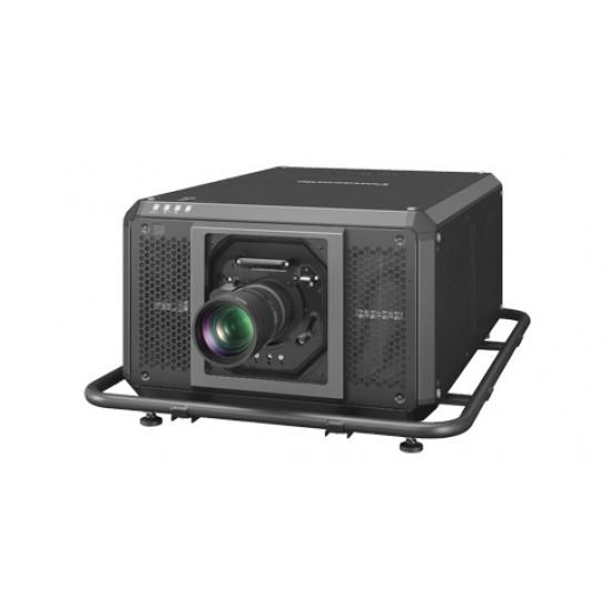 PANASONIC PT-RQ50K (4K+ / Laser / 3DLP)