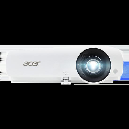 ACER X1325Wi (3600 lm / Wireless / DLP)