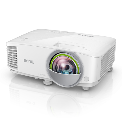 BENQ EW800ST (3,300 lm / WXGA / Build-in Smart Android)