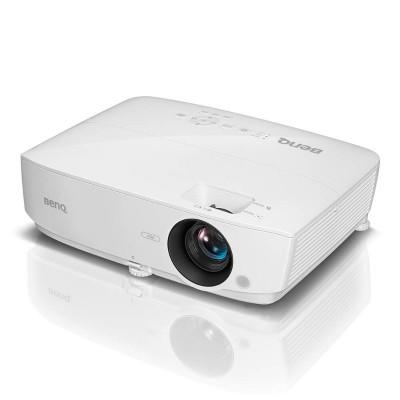 BENQ MX535 Business Projector (3,600 lm / XGA)
