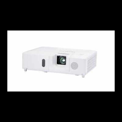 HITACHI CP-EX5001WN (5,200 Lumens XGA)