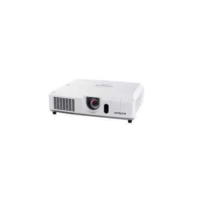 HITACHI CP-X5022WN (5,000 Lumens XGA)