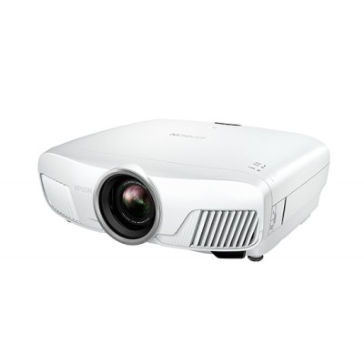 Epson Home Theatre EH-TW7400 4K PRO-UHD 3LCD Projector