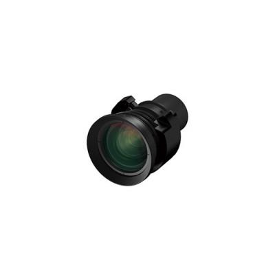 EpsonLens ELPLW05-Wide Zoom Lens