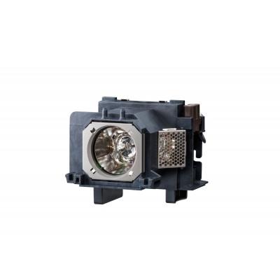 Panasonic PT-VX615N Projector Lamp ET-LAV400