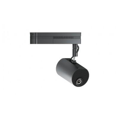 Epson LightScene EV-105 Accent Lighting 3LCD Laser Projector (2000Im / Laser)