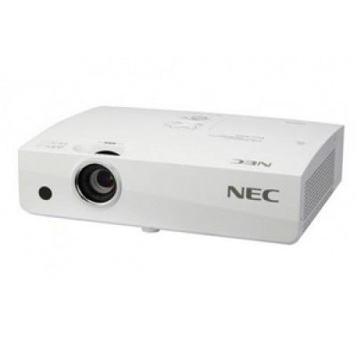 NEC MC331X (3300 LUMENS / XGA)
