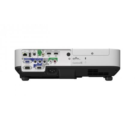 Epson EB-2040