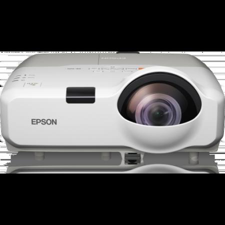 Epson EB-420
