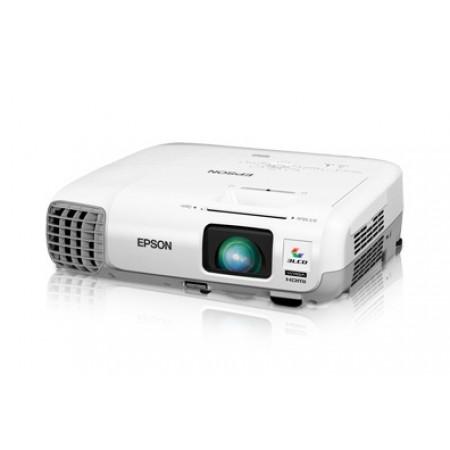 Epson EB-955WH