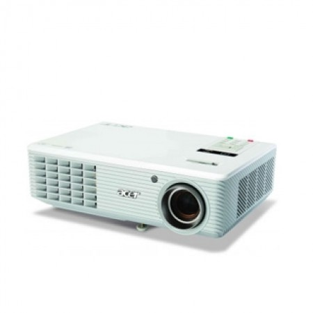 Acer H5360-3D