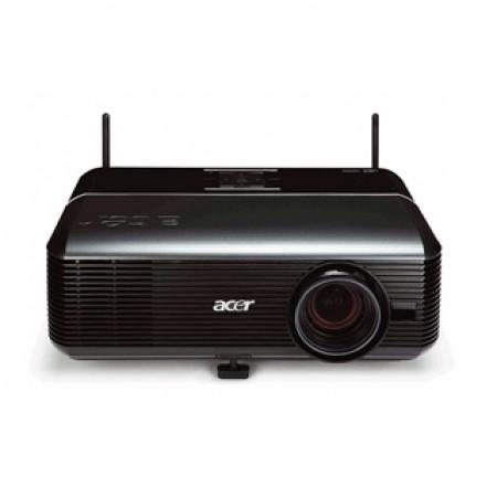 Acer P5271i-3D