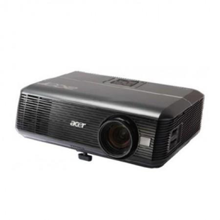 Acer P5390W-3D