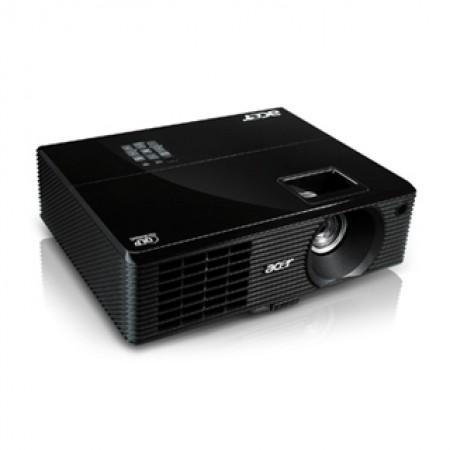 Acer X1111A-3D