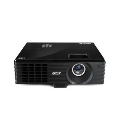 Acer X1213-3D