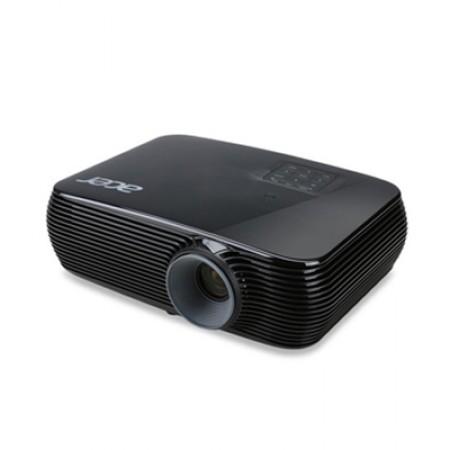 Acer X1326WH (4,000 lm / WXGA)