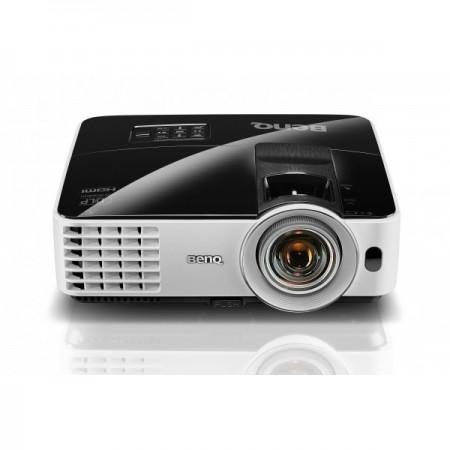 BenQ MX631ST (3200 lumens XGA)