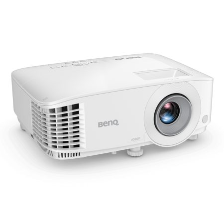 BENQ MH560 (3800lm / Full HD) Business Projector For Presentation