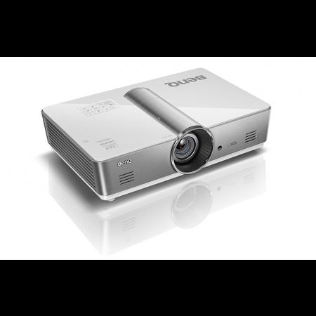 BENQ SX920+ (5200 lm / XGA)