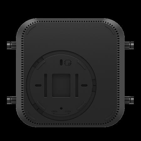 BenQ WDC20 (Wireless / Plug & Play)