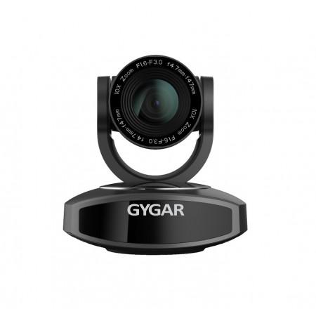 Conference Camera Gygar C-200