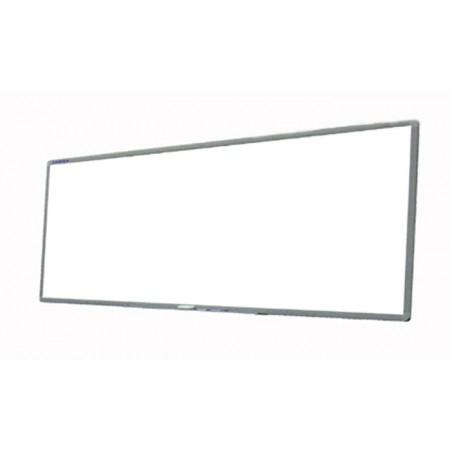 VERTEX WWW480 กระดานไร้ฝุ่น (Dust Free Whiteboard)